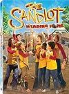 The Sandlot 3