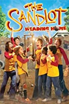 Image of The Sandlot: Heading Home