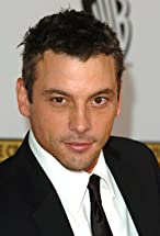 Skeet Ulrich's primary photo