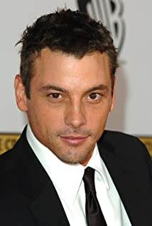 Skeet Ulrich Picture