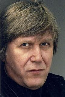 Vitali Baganov Picture