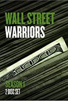 Image of Wall Street Warriors