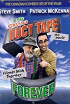 Image of Duct Tape Forever