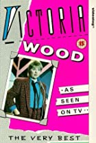 Image of Victoria Wood: As Seen on TV