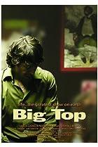 Big Top (2006) Poster