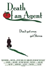 Death of an Agent
