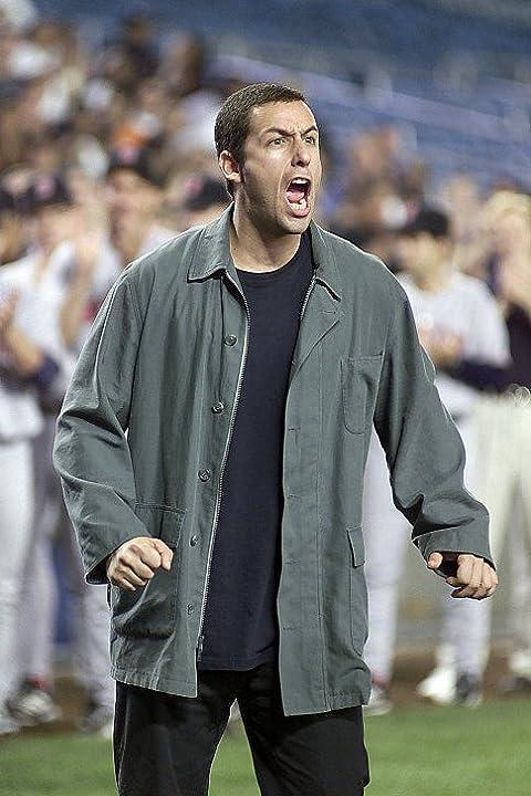 Adam Sandler in Anger Management (2003)