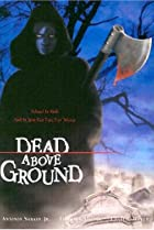 Image of Dead Above Ground