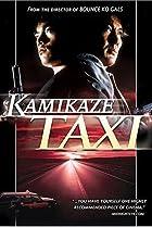 Image of Kamikaze Taxi