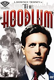 The Hoodlum (1951) Poster - Movie Forum, Cast, Reviews