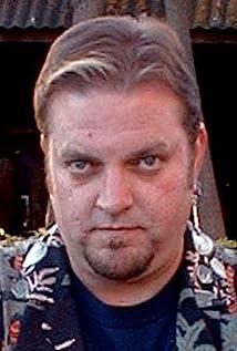 Rick Stratton Picture