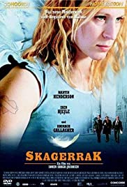 Skagerrak (2003) Poster - Movie Forum, Cast, Reviews