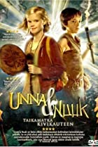 Image of Unna ja Nuuk
