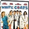 Intern Academy (2004) - IMDb