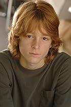 Image of Blake Neitzel