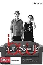 Image of Burke & Wills