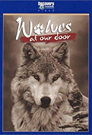 Wolves at Our Door Poster