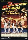 Summer Dreams: The Story of the Beach Boys