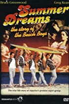Image of Summer Dreams: The Story of the Beach Boys