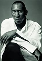 Colin McFarlane's primary photo
