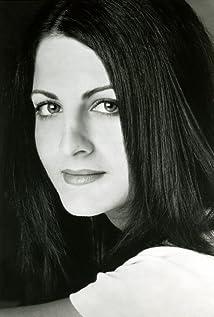 Natalie Ferrara Picture