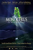 Image of Monocerus