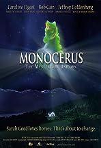 Monocerus