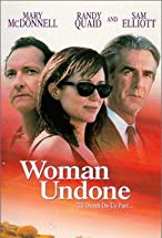 Primary image for Woman Undone