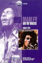 Image of Classic Albums: Bob Marley & the Wailers - Catch a Fire