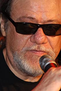 Tommy Ramone Picture