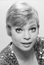 Juliet Prowse's primary photo