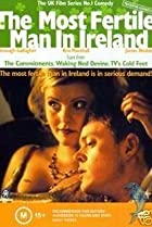 The Most Fertile Man in Ireland (2000) Poster