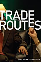 Image of Trade Routes