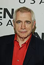 Image of Brian Cox