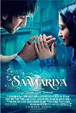 Saawariya(2007)