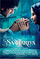 Image of Saawariya