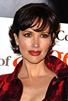 Image of Janine Turner