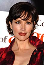 Janine Turner's primary photo