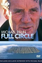 Image of Full Circle with Michael Palin
