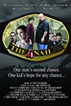 Image of The Nail: The Story of Joey Nardone