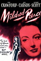 Primary image for Mildred Pierce