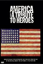 Image of America: A Tribute to Heroes