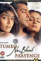 Image of Tumko Na Bhool Paayenge