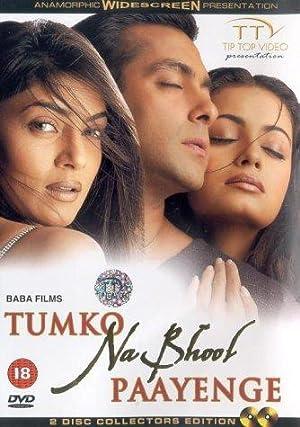 Tumko Na Bhool Paayenge watch online