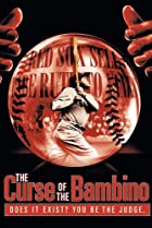 Image of The Curse of the Bambino