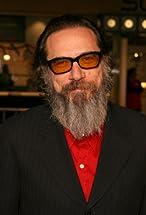 Larry Charles's primary photo