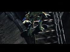 Teenage Mutant Ninja Turtles [TMNT]