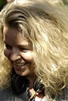 Image of Patricia Rozema