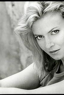 Lisette Bross Picture