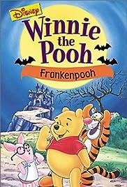 Winnie the Pooh Franken Pooh(1999) Poster - Movie Forum, Cast, Reviews